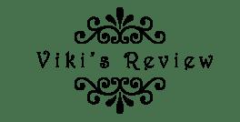 Viki's Review